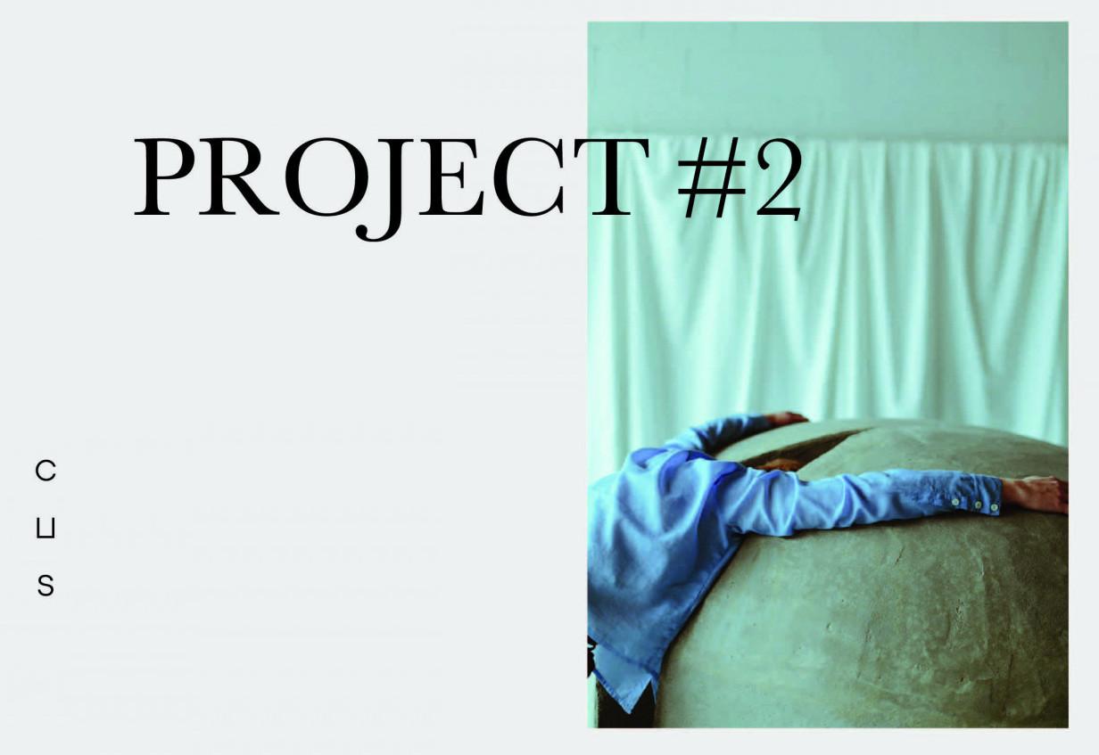 project#2 invitacio