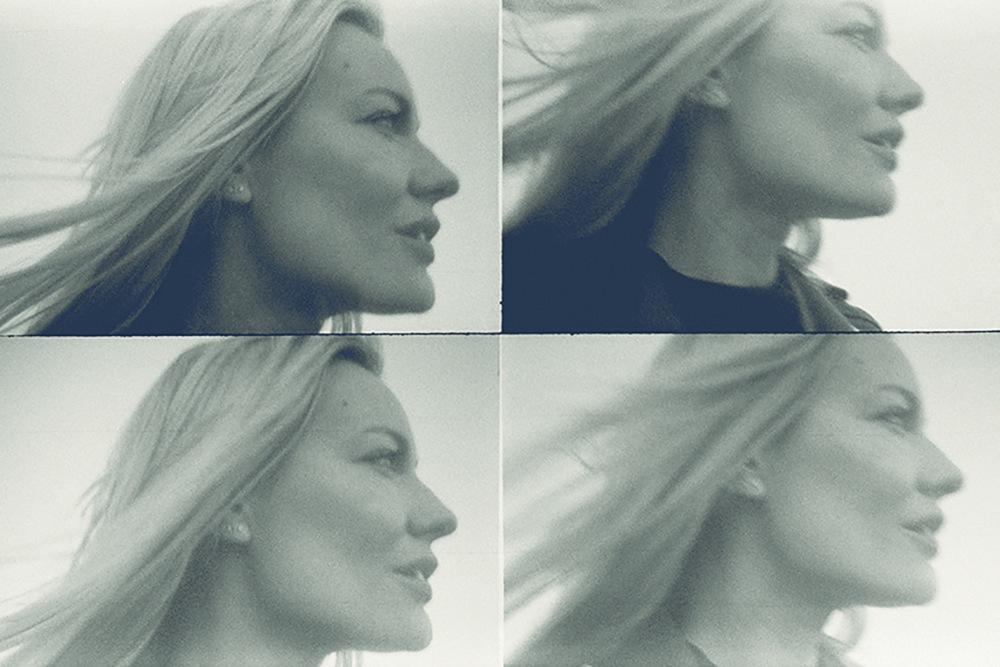 1-7247 - 2021.04.20 - Alessia - Kodak  Tri-X 400 - AA026