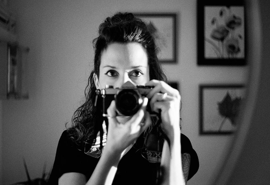Autorretrato_Alizia
